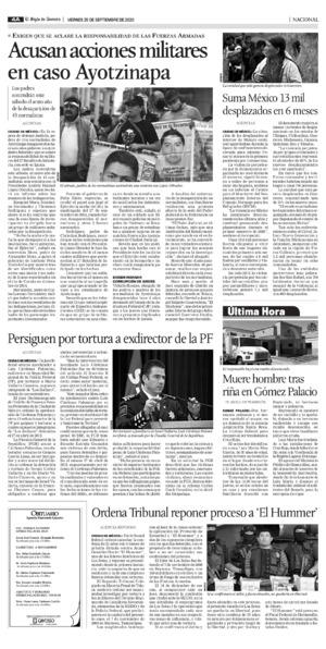 Edición impresa 25tora04