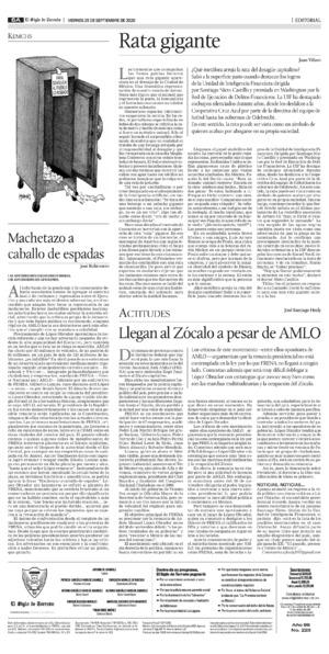 Edición impresa 25tora06