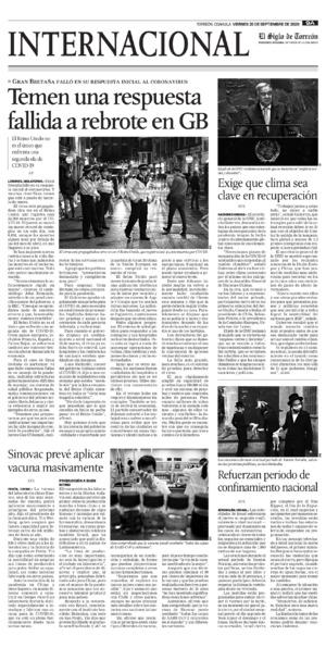 Edición impresa 25tora09