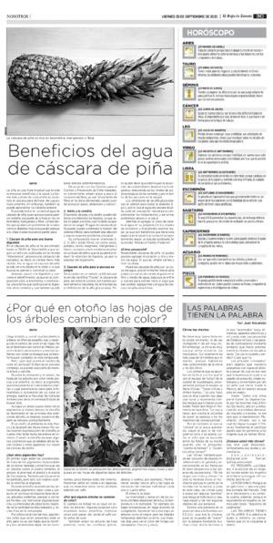 Edición impresa 25torc03