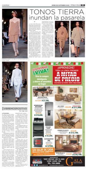Edición impresa 25torc05