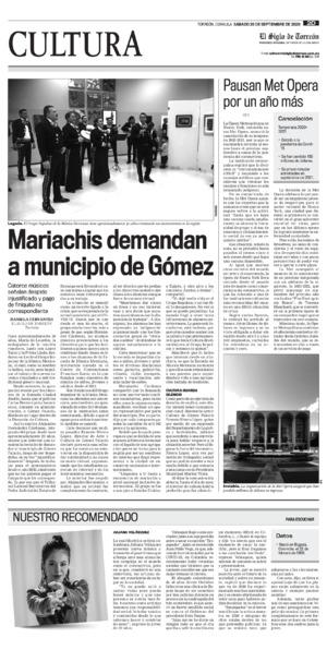 Edición impresa 26tord02