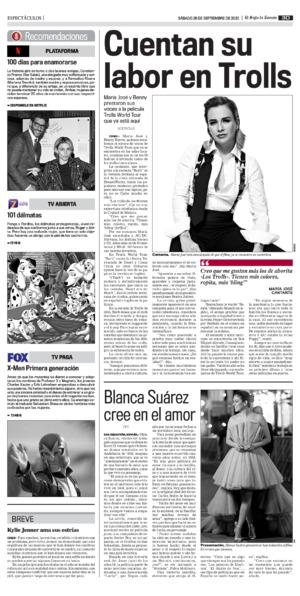 Edición impresa 26tord03