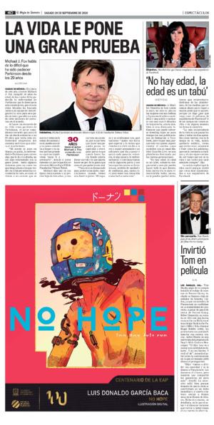 Edición impresa 26tord04