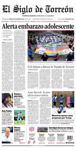Edición impresa 27tora01