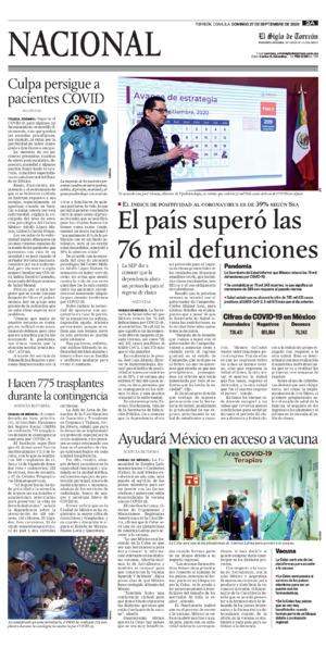 Edición impresa 27tora02