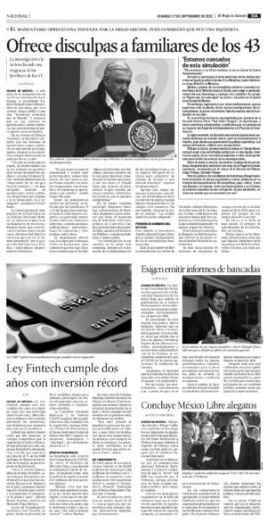 Edición impresa 27tora03