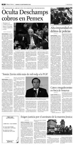 Edición impresa 27tora04