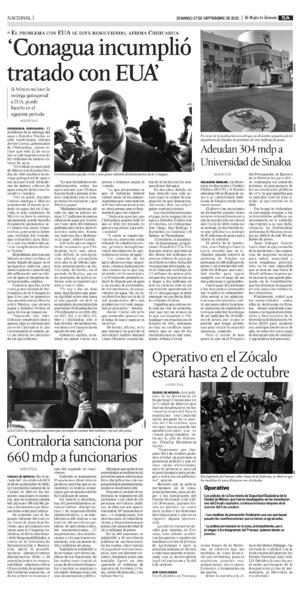 Edición impresa 27tora05