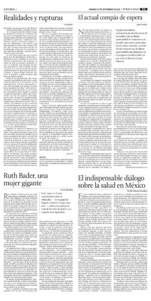 Edición impresa 27tora07