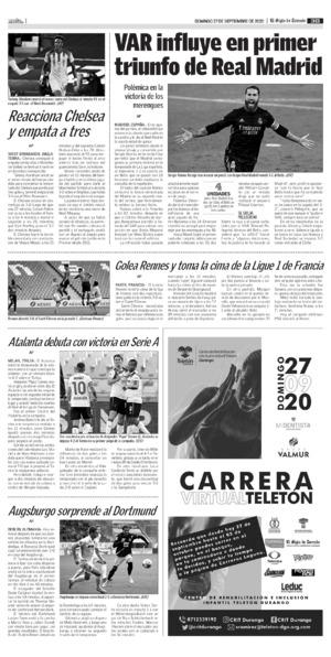Edición impresa 27torb03