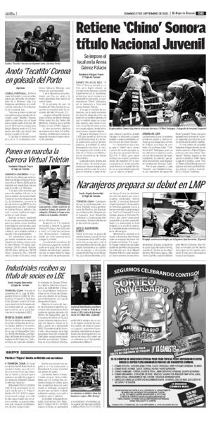 Edición impresa 27torb05