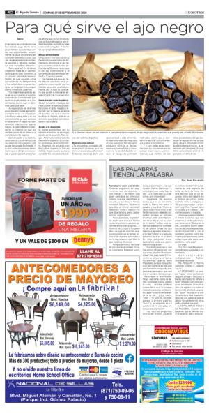 Edición impresa 27torc04