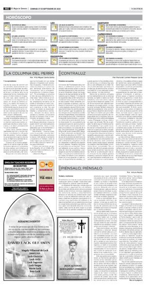 Edición impresa 27torc06