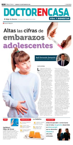 Edición impresa 27torc10