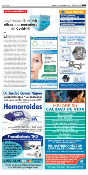 Edición impresa 27torc11