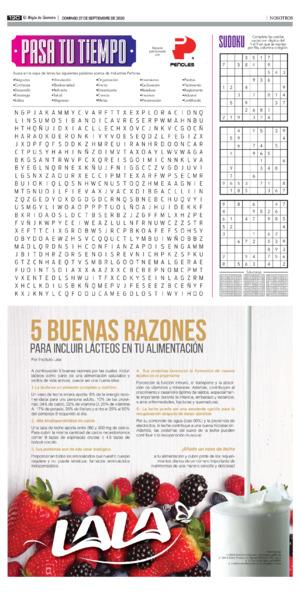 Edición impresa 27torc12