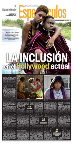 Edición impresa 27tord01