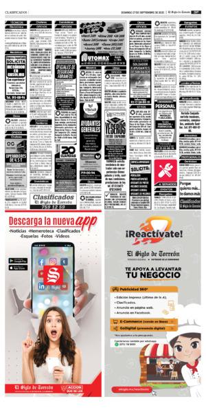 Edición impresa 27torf03