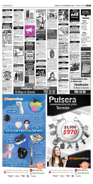 Edición impresa 27torf05