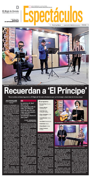 Edición impresa 29tord01