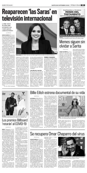 Edición impresa 29tord03
