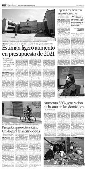 Edición impresa 29tore10