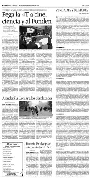 Edición impresa 30tora04