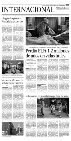 Edición impresa 30tora08