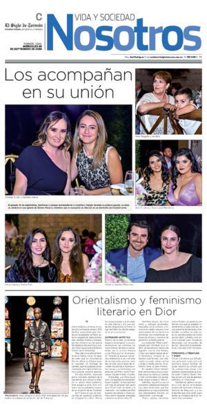 Edición impresa 30torc01