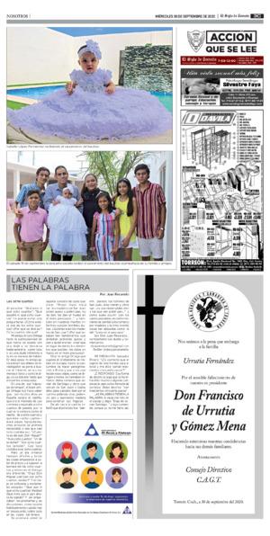Edición impresa 30torc03