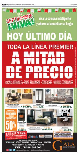 Edición impresa 30torc04
