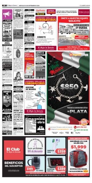 Edición impresa 30torf03