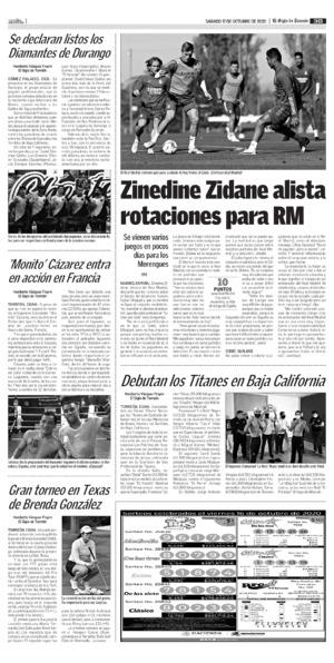 Edición impresa 17torb03