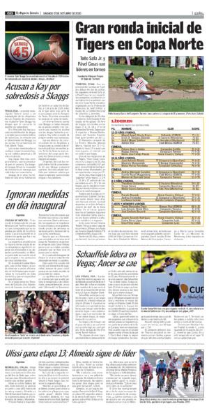 Edición impresa 17torb06