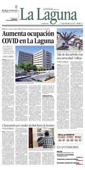 Edición impresa 17tore01