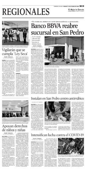 Edición impresa 17tore10