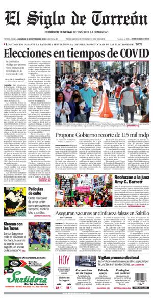 Edición impresa 18tora01
