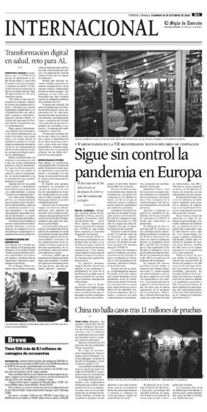 Edición impresa 18tora08