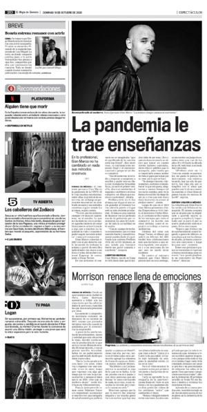 Edición impresa 18tord02