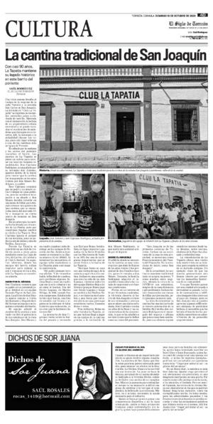 Edición impresa 18tord04