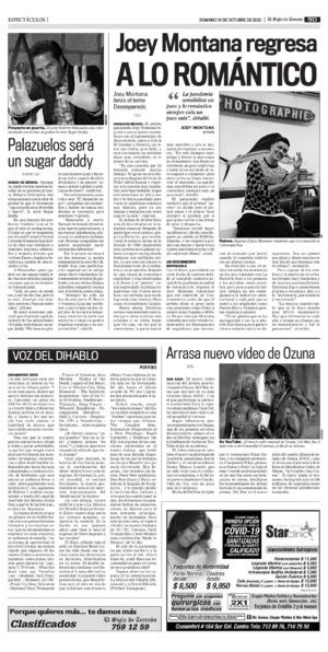 Edición impresa 18tord05
