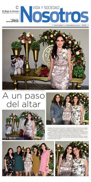 Edición impresa 24torc01
