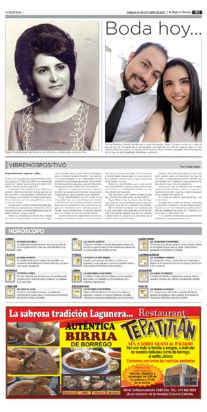 Edición impresa 24torc03