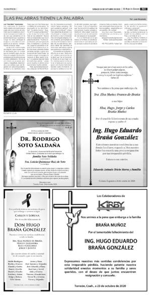 Edición impresa 24torc05