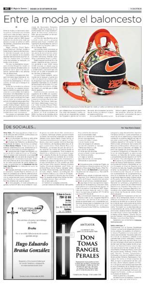 Edición impresa 24torc08