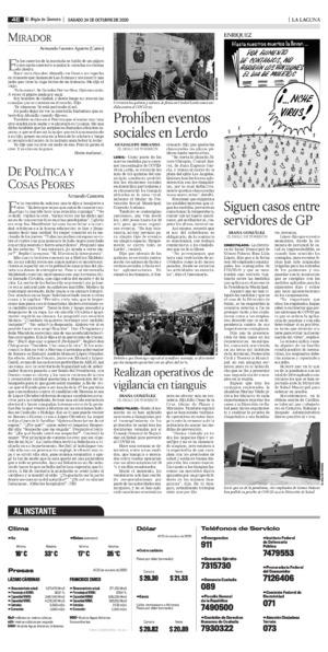 Edición impresa 24tore04