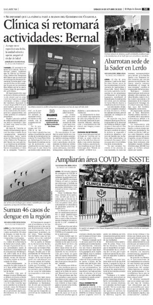 Edición impresa 24tore05