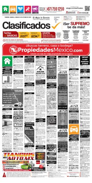 Edición impresa 24torf01