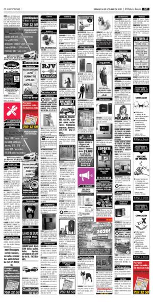 Edición impresa 24torf03